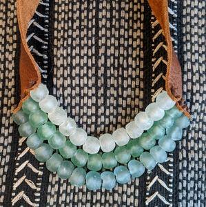 Stephanie Leigh Jewelry necklace